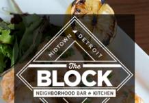 The-Block-TOT